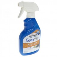 RUST-OLEUM BOOT NeverWet Imprägnierungs / 325ml