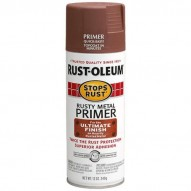 RUST-OLEUM Stops Rust Primer spray / 355ml