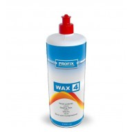 PROFIX CP Polishing Compound 4 WAX / 1L