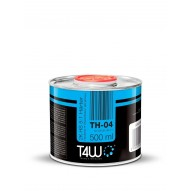 T4W TH-04 Hardener for 505 acrylic filler / 0.5L