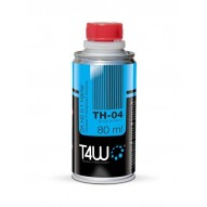 T4W TH-04 Hardener for 505 acrylic filler / 0.08L