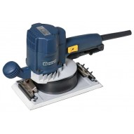 HAMACH VH 77 V Orbital Sander 5mm / 350W