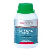 Troton IT Drying Accelerator / 150 ml