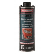 Troton IT INTERGUM Underbody Coating / 1L