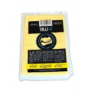 T4W Antistatic Tack Cloth 80x50cm