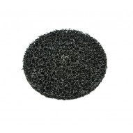 T4W Abrasive wheel / 150x22mm