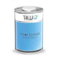 T4W PIK Cleaner cleaning agent / 1L