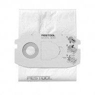 FESTOOL Filter bag SELFCLEAN SC FIS-CT MIDI