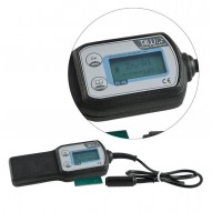 T4W Paint thickness gauge TW-7S PRO