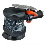 RUPES RA75 Random Orbital Palm Sander 75mm