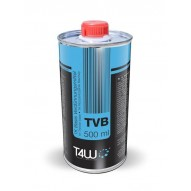 T4W TVB Base Coat Thinner / 0.5L