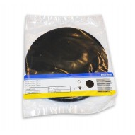 SIA Abrasives 7940 SiaAir Protection Disc / 150mm