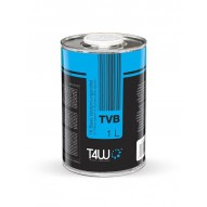 T4W TVB Base Coat Thinner / 1L
