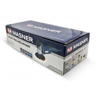MASNER Electric Polisher M14 / 1200W