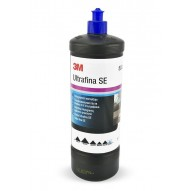 3M Polishing Compound dark blue cap / 1L