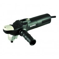 RUPES LH16ENS Mini Angle Polisher 900W / 200mm