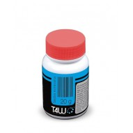 T4W Powder Dry Guide Coat / 20g