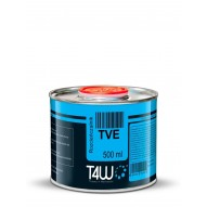 T4W TVE Epoxy Thinner / 0.5L
