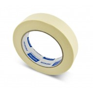 NORTON Premium Masking Tape 100°C 50m / 25mm
