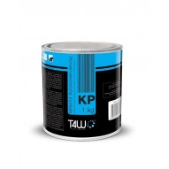 T4W KP Underbody protection / 1kg