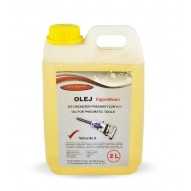 Mobil Velocite 6 Oil for pneumatic tools