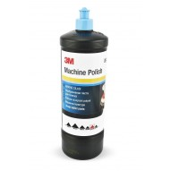 3M Polishing Compound FINE blue cap / 1L
