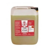 1Z CAR STAR Universal Cleaning Agent / 25L