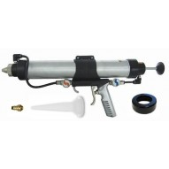 FACH Pneumatic Caulking Gun 3in1