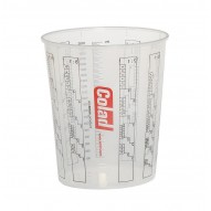 COLAD Mixing cups 2300ml