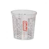 COLAD Mixing cups 350ml
