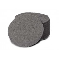 COLAD Scuff Discs 150mm Grey Ultra Fine
