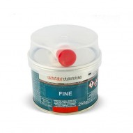 Troton IT Putty Filler FINE / 0.25kg