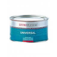 Troton IT Putty Filler UNIVERSAL / 1.9kg