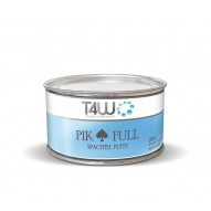 T4W PIK FULL Filling Putty / 1.8kg