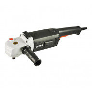 RUPES LH22EN Angle Polisher 1020W / 200mm