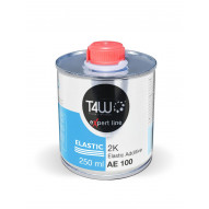 T4W Elasticizing Additive / 0.25L