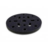 T4W Velcro Protection Pad 150mm x 10mm / black