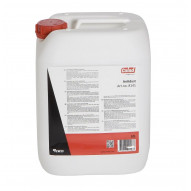 COLAD Adhesive lacquer for spray booth walls 10L