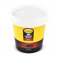 FARECLA G3 Polishing compound / 1kg