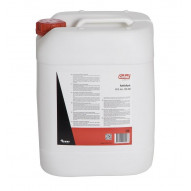 COLAD Adhesive lacquer for spray booth walls 20L
