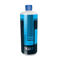 T4W Polishing Compound 1L / FINISH