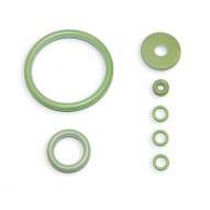 T4W Sprayer sealing kit FKM