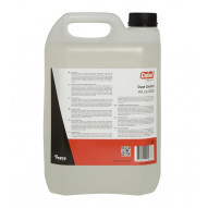 COLAD DUSTCONTROL static agent for spray booths 5L