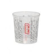 COLAD Mixing cups 700ml