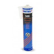 DINITROL 500 Polyurethane Glazing Sealant 310ml