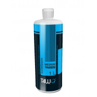 T4W Polishing Compound 1L / MEDIUM