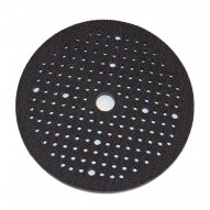 NORTON Multi Air Process Interface Pad / 150mm