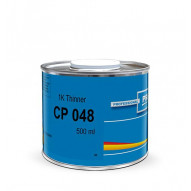 PROFIX CP048 Base Coat Thinner / 0.5L