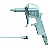 FACH Blowout Blow Gun DG-10 2in1