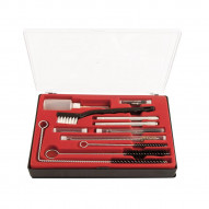 T4W Spray guns cleaning set